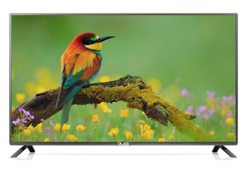 OLAS 80 CMS LED TV  with Dolby Sound